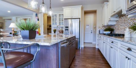 How to Stay Show-Ready as You Prepare to Sell a House , Webb, New York