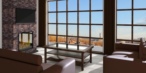 Top 2 Effective Applications for Solar Window Film , Old Forge, Pennsylvania