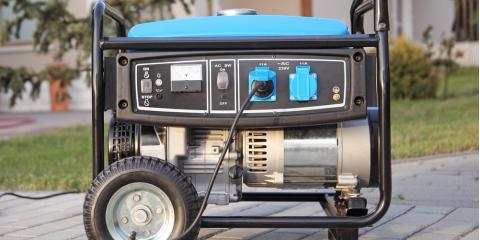 Important Factors to Consider When Shopping for the Right Generator , Old Lyme, Connecticut