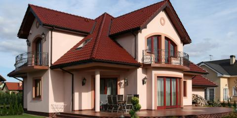 Roof Lifespan: Top 4 FAQs Answered , Monroe, Louisiana