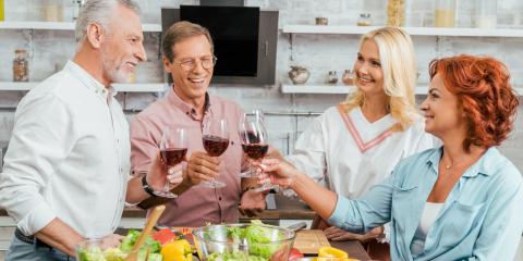 3 Tips for New Denture Wearers, Daleville, Alabama