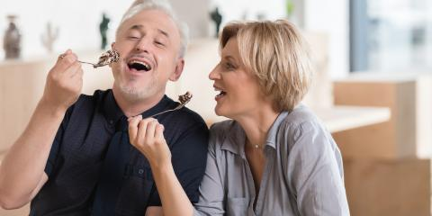 What Type of Dentures Are Best for You? , Daleville, Alabama