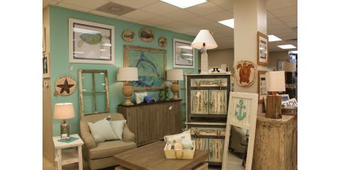 Captivating Tips For Finding The Perfect Island Furniture Lamp At Oh So Coastal, Gulf  Shores,