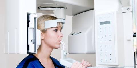 Olive Branch Dentist Discusses Everything You Need to Know About Dental X-Rays, Olive Branch, Mississippi