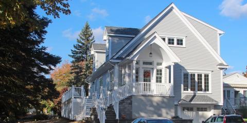 Zdon Builders, Inc., Home Additions Contractors, Services, Deep River, Connecticut