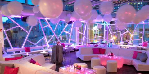 Nightlife Goes Prom Style at The Copa! Get Your Tickets Today!, Manhattan, New York