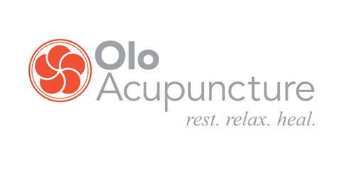 Olo Acupuncture Offers Quality, Affordable Alternative Medicine Services, Manhattan, New York