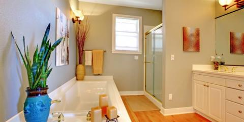 Remodeling Contractor Shares 3 Tips to Make a Space Seem Larger, La Crosse, Wisconsin