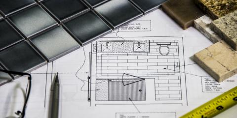 3 Layout Considerations for Your Bathroom Remodel, La Crosse, Wisconsin