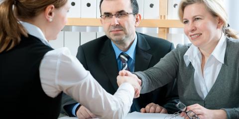 3 Preparation Tips for Giving a Deposition, Omaha, Nebraska