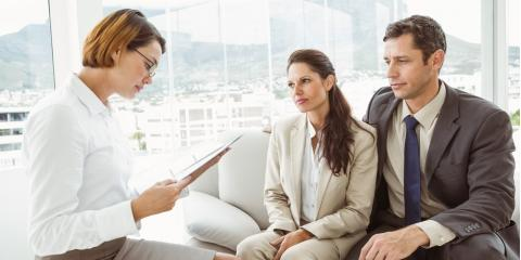 When Is Chapter 7 Bankruptcy Right for You?, Lincoln, Nebraska