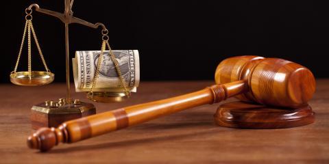 Understanding the Chapter 7 Bankruptcy Timeline, Lincoln, Nebraska