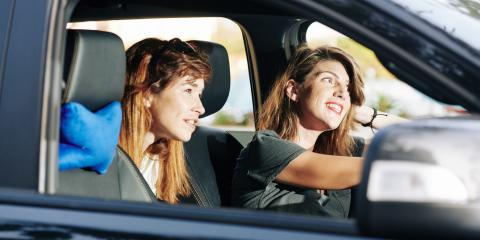 3 Ways to Lower Your Auto Insurance Rates, ,