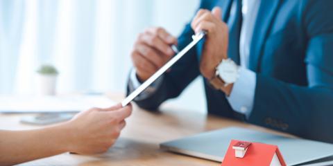 5 Common Types of Insurance Coverage , Omaha, Nebraska