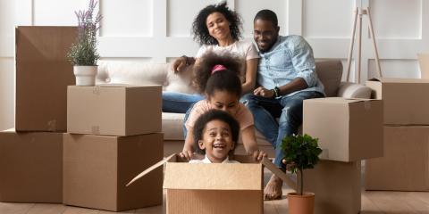 3 Important Tips for Long-Distance Moving, Omaha, Nebraska
