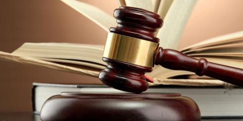 Top 5 Reasons to Hire a Seasoned Lawyer, Omaha, Nebraska