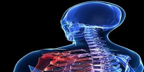 Can Shoulder Surgery Treat Biceps Tendonitis?, Omaha, Nebraska