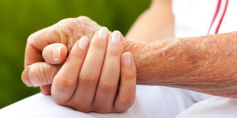 3 Steps to Filing a Lawsuit for Nursing Home Abuse, Omaha, Nebraska