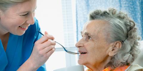 What to Know About Malnutrition in Nursing Homes, Omaha, Nebraska