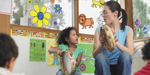 4 Tips to Help Prepare Your Child for Preschool, Omaha, Nebraska