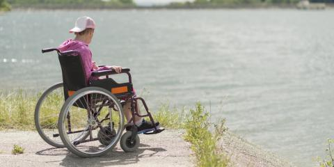 What to Do When Social Security Denies a Disability Claim, Ralston, Nebraska