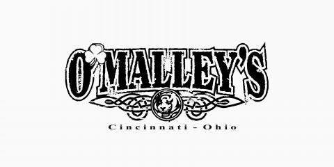 Get Your Pregame On At The Blind Pig and O'Malley's, Cincinnati, Ohio