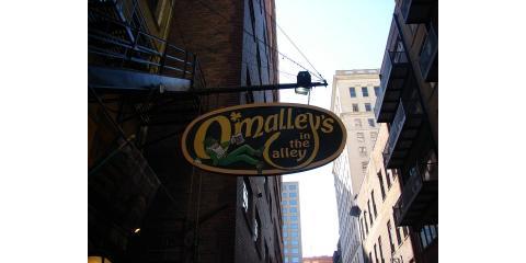 Enjoy a Great Night Out at an Authentic Irish Pub in Cincinnati, Cincinnati, Ohio