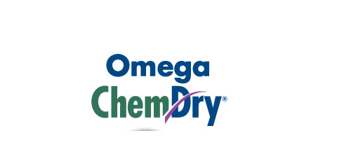 Treat Your Floors With Carpet Stain Removal Services From Omega Chem-Dry, Gaithersburg, Maryland