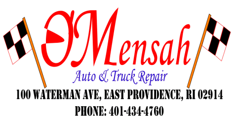 Oil Change Special - $24.95, East Providence, Rhode Island