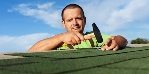 3 Qualities Every Reliable Roof Contractor Should Possess, Ewa, Hawaii