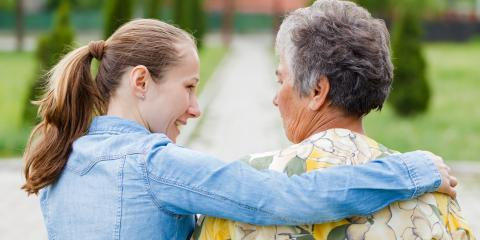 What Your Family Can Expect From Adult Day Care, Onalaska, Wisconsin