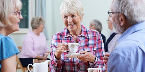 A Caregiver's Guide to Adult Day Care , Onalaska, Wisconsin