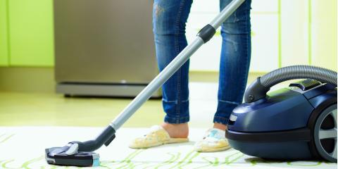 4 Essential Carpet Maintenance Tips, Onalaska, Wisconsin