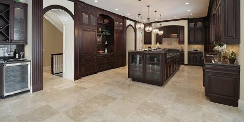 5 Tips for Maintaining Ceramic Tile Flooring, Prairie du Chien, Wisconsin