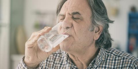 What Everyone Should Know About Dry Mouth, Onalaska, Wisconsin