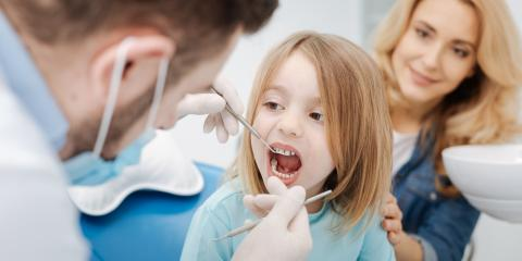4 Ways to Prevent Chipped Teeth in Kids, Onalaska, Wisconsin