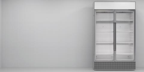 3 Factors to Consider When Buying a Commercial Refrigerator, Onalaska, Wisconsin