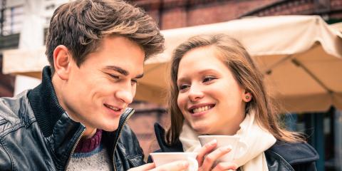 5 Tips for Maintaining Fresh Breath on a Date, Onalaska, Wisconsin