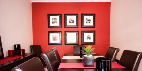 4 Benefits of Custom Framing, Onalaska, Wisconsin