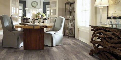 Is Carpet or Hardwood Flooring Better for Your Home?, Onalaska, Wisconsin
