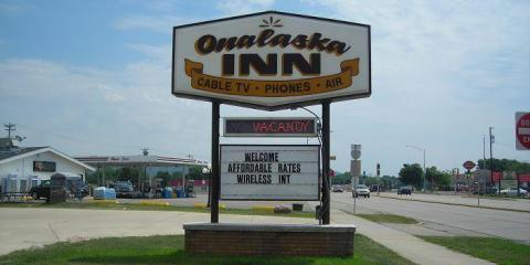 4 Things Every Traveler Should Expect From a Great Hotel, Onalaska, Wisconsin