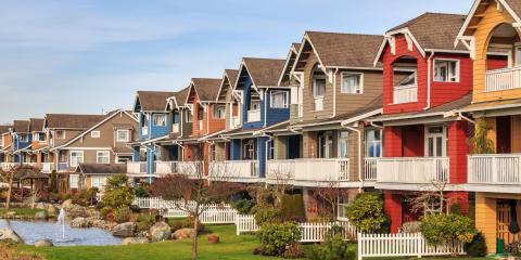 3 Helpful Tips for Purchasing a Condo, Onalaska, Wisconsin