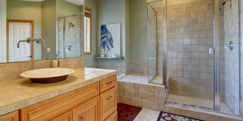 4 Things That Should Be Done to Keep Tiled Showers From Leaking , Onalaska, Wisconsin