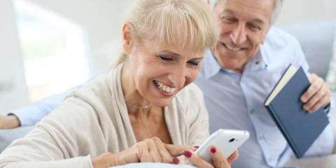 4 Safe Ways to Stay in Touch With Seniors During a Quarantine, Onalaska, Wisconsin
