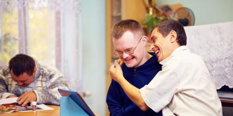 5 Qualities to Seek in an Adult Day Care Service, Onalaska, Wisconsin