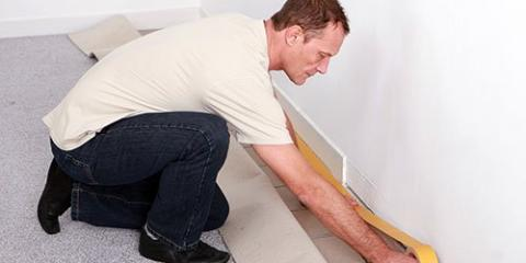 7 Questions to Ask a Potential Flooring Contractor, Onalaska, Wisconsin