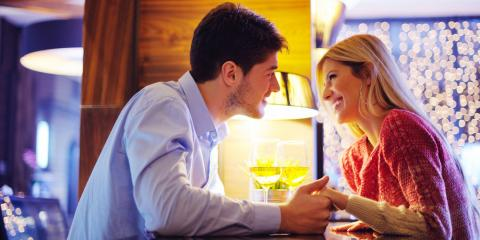 3 Tips for Choosing a Great Date Night Restaurant, Onalaska, Wisconsin