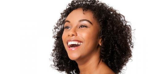 Tips for Keeping Your Smile Beautiful After Professional Teeth Whitening, Onalaska, Wisconsin