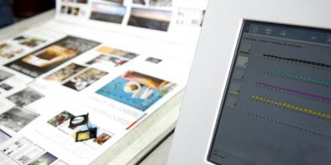 How Digital Printing Can Help You Grow Your Business, Onalaska, Wisconsin