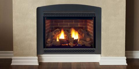 How a Fireplace Adds Value to Your Home, Brice Prairie, Wisconsin